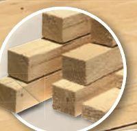 Rahmenholz