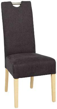 Stuhl von Cantus