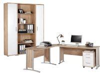 Büroprogramm von Cantus