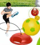 Reflex Soccer von Mookie