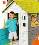 Spielhaus Jolie von Smoby