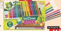 Box Back To School 2021 von Jolly