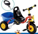 Dreirad Cat 1L von Puky