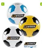 Stats Fußball Classic von ToysRus