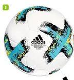 Adidas Fußball Torfabrik Glider von Xtrem Toys + Sports