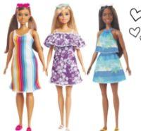 Barbie Loves Puppen von Mattel