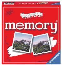Österreich Memory von Ravensburger