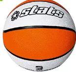 Stats Basketball von ToysRus