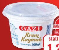 Krem Kaymak von Gazi