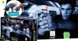 Laser X Double von Beluga Spielwaren