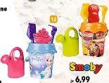 Disney Die Eiskönigin-Eimergarnitur von ToysRus
