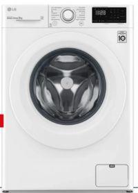 Waschmaschine F14WM9EN0E von LG