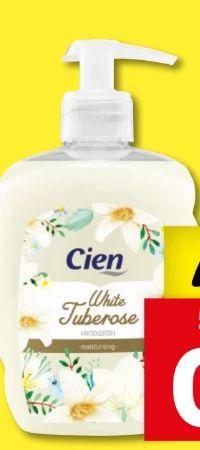 Handseife von Cien