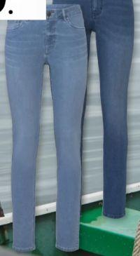 Damen Skinny Jeans von Esmara