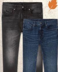 Herren Jeans von Livergy