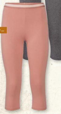 Damen Leggings von Esmara