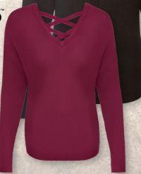 Damen Pullover von Esmara