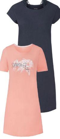 Damen Nachthemd von Esmara