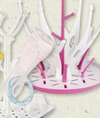 Babyflaschen-Trockner von Ernesto