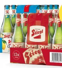 Radler von Stiegl