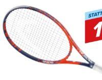 Tennisschläger GT Radical Elite von Head