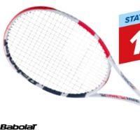 Tennisschläger Pure Strike Team von Babolat