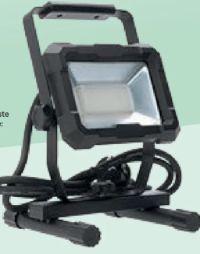 LED-Strahler von Impos