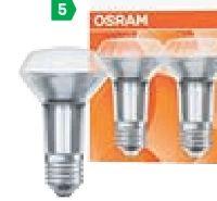 LED-Reflektor von Osram