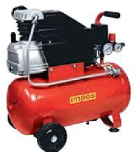 Kompressor TA 1524 von Impos