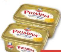 Primina Teebutter von Schärdinger