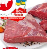 Gulaschfleisch von Tann