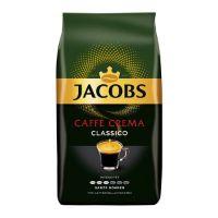 Caffé Crema von Jacobs