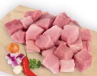Gulaschfleisch von Hofstädter