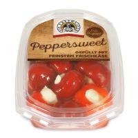 Peppersweet von Die Käsemacher