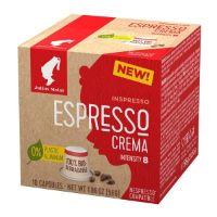 Nespresso Compatible Kapseln von Julius Meinl