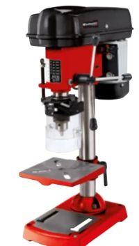 Tisch-Bohrmaschine TC-BD 350 von Einhell