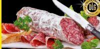 Salami von La Bonesse