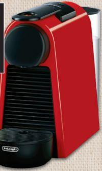 Nespresso Kapselautomat EN85.R Essenza von DeLonghi