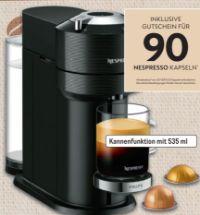 Nespresso Vertuo XN9108 von Krups
