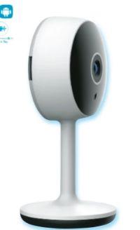 Kamera Flexy 1F von Beafon