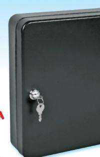 Schlüsselsafe von Sigma