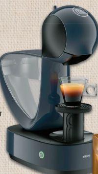 Kaffeeautomat Dolce KP173B.19.AT von Krups