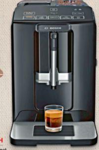 Kaffeevollautomat Vero Cup 100 TIS30159DE von Bosch