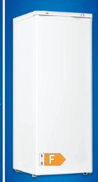 Gefrierschrank UZW1404 von Aro