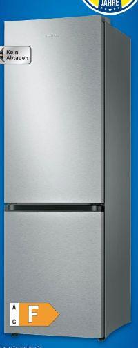 Kühlschrank RB34T602FSA/EF von Samsung