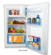 Kühlschrank TFW8540 von Aro