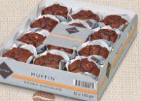 Muffin von Rioba
