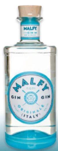 Gin von Malfy