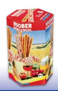 Bio Bierstengel von Huober