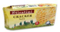 Pizza Cracker von Stiratini